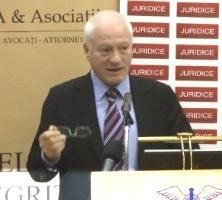 Tendințe jurisprudențiale în materia răspunderii penale a persoanei juridice