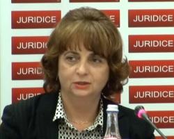 A X-a aniversare a aderării Bulgariei și României la Uniunea Europeană
