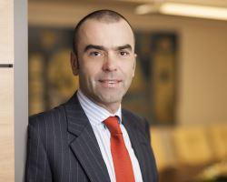 Codul Slugărnologic, cel mai nou banc cu avocați
