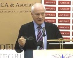 Noțiunea de bun incorporal în dreptul civil român