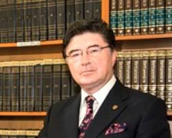 Mesajul adresat de domnul Av. Dr. IOAN CHELARU, Decanul Baroului Neamț, după Congresul UNBR ce a avut loc la București la 20-21 aprilie 2018
