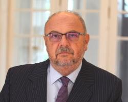 Provocarea milenialilor; domnul Călin-Andrei Zamfirescu, avocat fondator ZRP, preia coordonarea activității de pregătire profesională continuă a tinerilor avocați