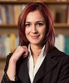 Alexandra TÂRNOVAN