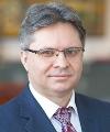 Alexandru AMBROZIE
