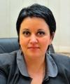Anca Simona CÎNEPĂ