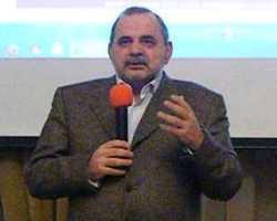 VALENTIN Constantin