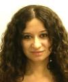 Gabriela Vintilă