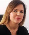 Laura VARTOLOMEI