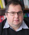Dr. Radu CHIRIŢĂ