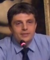 Ștefan PALEA