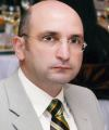 Vasile Ioan VIDRIGHIN
